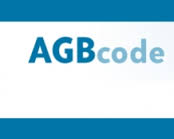 agbcode